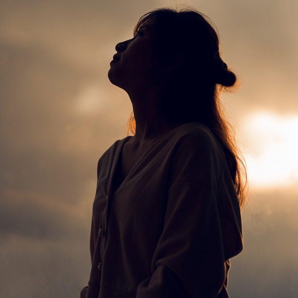 girl, lonely, sunset-5560212.jpg